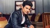 TV actor Rajeev Khandelwal says thought of loved ones battling cancer is scary