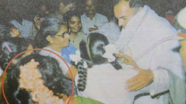 Rajiv Gandhi killers cannot be released, Centre tells Supreme Court