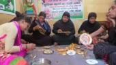 Varanasi's Muslim women to send rakhis to PM Modi for Raksha Bandhan