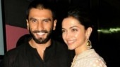 Ranveer-Deepika to marry on Nov 20 in Italy: All you need to know