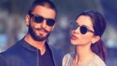 Deepika once said she did not need anyone else when with Ranveer