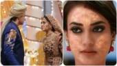 Rating war: Divorce drama works wonders for Yeh Rishta Kya Kehlata Hai; Naagin 3 holds its fort