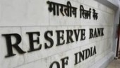 RBI invites applications for Grade B Officers Recruitment 2018: Check eligibility criteria and other details here