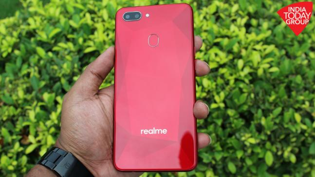 a760df367c8 Oppo sub-brand Realme launched the successor to the Realme 1 aka the Realme  2 in India on Tuesday. Realme has always been focused on bringing budget  segment ...