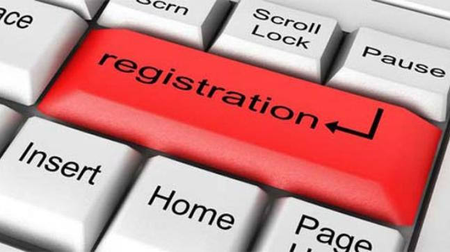 BPSC Registration date extended for 64th Combined