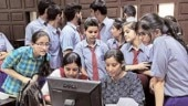 Bihar Board 12th Compartment Results 2018 to be out on this date: Check scores @ biharboardonline.com