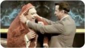 Watch: Ram Kapoor and Ronit Roy get 'married' on Salman Khan's Dus Ka Dum