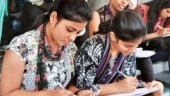 RRB Group D Exam 2018 for over 62,000 posts likely to be held in September, check details here