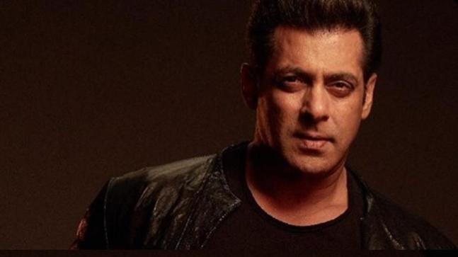 Bharat teaser is the ideal Independence Day gift for Salman Khan fans