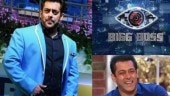 Bigg Boss 12: Host Salman Khan gets special power to stop evictions and punishments?