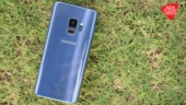 Samsung offers up to Rs 6,000 cashback on Galaxy S9, S9+, Note 8 to celebrate Independence day