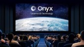 Samsung partners with PVR to launch India's first Onyx Cinema LED theater