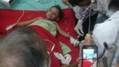 How Sana is doing after 30-hour rescue operation from borewell in Munger