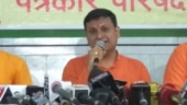 Allegations a conspiracy to defame BJP government, break Hindu unity, says Sanatan Sanstha