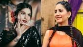 Sapna Choudhary's latest song Vidaai will make your heart wrench; watch video