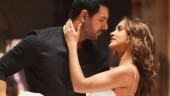 Satyameva Jayate box office collection Day 1: John Abraham film opens well