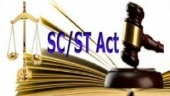 Govt set to undo dilution of SC/ST Act ordered by Supreme Court in March, but why?