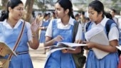 Parents, teachers should not compare students with peers, says NCERT
