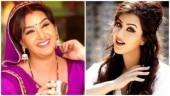 Not Angoori, Shilpa Shinde was originally signed for this character in Bhabhi Ji Ghar Par Hai