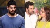 Sidharth Malhotra, Ranbir Kapoor and Alia Bhatt