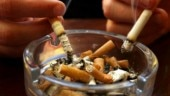 Quit today! Cigarette packs to have new warnings from September 1: Here's the act you should know about