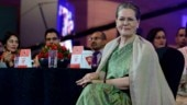 The court has listed the matter for further hearing on August 16. (Photo: Sonia Gandhi at India Today Conclave)