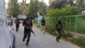 2 terrorists, including a B Tech student, killed in encounter in Sopore