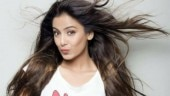 Bigg Boss 12: Ishqbaaz actress Srishty Rode confirmed for the show?