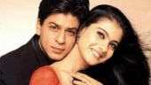When SRK told Kajol he could make love to a cow and there would still be chemistry