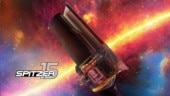 NASA's Spitzer Space Telescopes completes 15 years in space: A look at its achievements