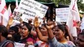 NGT orders probe panel on Vedanta's plea