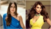 When Kareena said Bipasha's only claim to fame was a fight with her