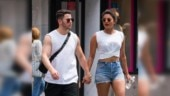 Does Priyanka Chopra's engagement ring from Nick Jonas cost Rs 1.4 crore?