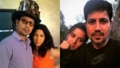 Blast from the past: Before getting engaged to Ekta Kaul, Sumeet Vyas was married to this actress