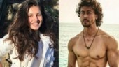 Is Tiger Shroff and Tara Sutaria's closeness upsetting their partners?