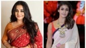 Jayalalithaa biopic: Vidya Balan or Nayanthara, who will play Amma?