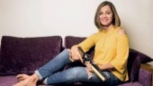 Heena Sidhu feels shooters will better previous Asian Games result