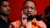 Security provision to UP CM Yogi Adityanath tightened after MP police issues threat alert