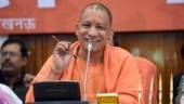 Yogi govt to replace ordinance on private school fee structure in monsoon parliament session