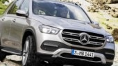 Get ready for Mercedes-Benz, Toyota price hike