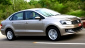 Volkswagen recalls Polo GT, Vento, and Jetta in India