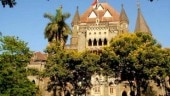 Policemen are behaving like recovery agents, says Bombay High Court
