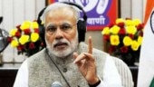 Mann ki Baat: Our soldiers will give befitting reply, says PM Modi