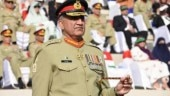 Pakistan army chief provokes India, says people of Kashmir fighting bravely