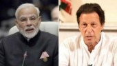 In letter to Modi, Imran Khan proposes foreign ministers' meet, India yet to decide