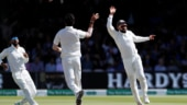 Live Streaming India vs England 5th Test Day 1: When and where to watch IND v ENG Test match?