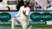 Sunil Gavaskar raises questions on Virat Kohli's captaincy in Test cricket