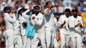 The Oval Test: Pride at stake as India look to end England tour on a high