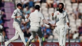 Joe Root delighted with Moeen Ali's best performance in England shirt