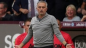 Jose Mourinho gets one-year prison sentence in Spanish tax fraud case